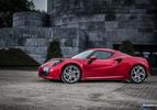 Alfa-Romeo-4C-Autofans