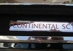 bentley-continental-sc-vergeten-auto