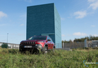 rijtest-bmw-x4-35i-vs-jeep-cherokee-trailhawk-3.2-v6