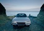 40 jaar Citroën CX
