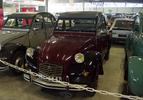 Conservatoire Citroën