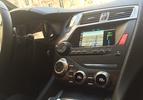Rij-impressie: DS5 diesel Hybrid 4x4 (2015)