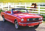 1965-ford-mustang-convertible