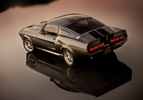 1969-ford-mustang