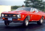 1971-ford-mustang