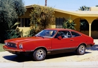 1974-ford-mustang-mach-1