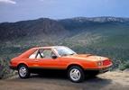 1979-ford-mustang-cobra