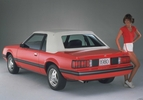 1980-ford-mustang-convertible-rear