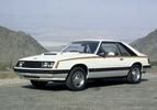 1980_ford_mustang_turbocharged