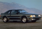 1987_ford-mustang