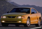1994-ford-mustang_gt