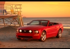 2005-ford-mustang-convertible