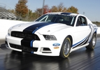 2012-ford-mustang-cobra-jet-twin-turbo-concept