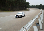 Autofans @ Ford Lommel Proving Ground