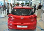 Hyundai-i20-2014
