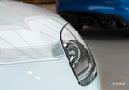 jaguar-project-7-f-type-sv-project7-autofans