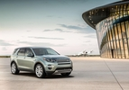 land-rover-discovery-sport-2015
