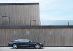 mercedes-s500-coupe-rijtest