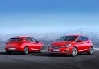 opel-astra-2015-leaked
