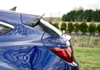 Rijtest: Opel Astra OPC (2013)