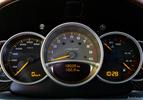 Fotoshoot Porsche Carrera GT (© Philippe Collinet Photography)