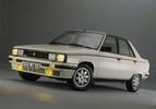 renault-11-turbo-vergeten-auto