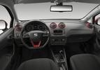 seat-ibiza-facelift-2015