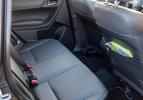 Subaru-Forester-Diesel-rijtest