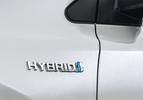 toyota-rav4-hybrid-rijtest