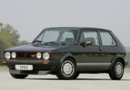 volkswagen-golf-40-years
