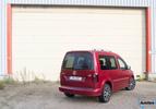 volkswagen-caddy-fourth-generation-rijtest
