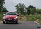 volkswagen-golf-alltrack-tdi-test