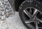 volvo xc60 t5 geartronic 8 2014