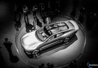2015-autofans-iaa-gerlachdelissen