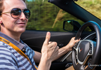 continental-black-chili-driving-experience-autofans