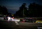 Le-Mans-2015