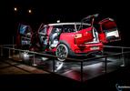 autorai-2015-overzicht-gerlach-delissen-autofans