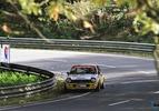 FIA Hill Climb Masters 2014