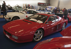 Flanders Collection Cars (2014)