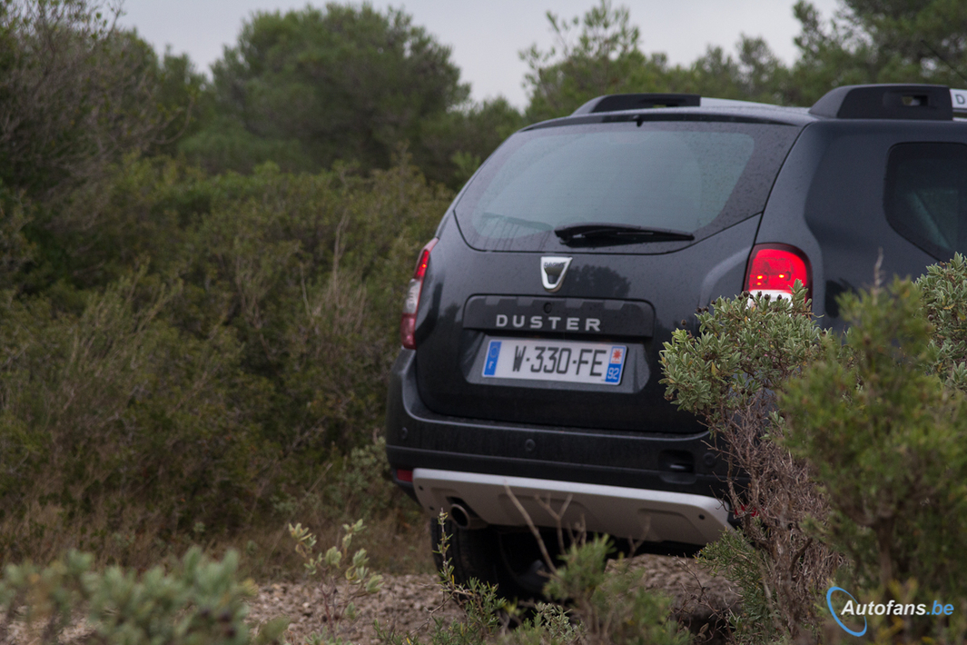 2013 dacia lodgy release date interior specs price review autos post. Black Bedroom Furniture Sets. Home Design Ideas