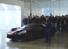 video-ford-gt-production
