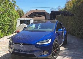 Tesla-model-x-security-flaw