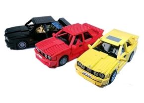 bmw-m3-e30-lego