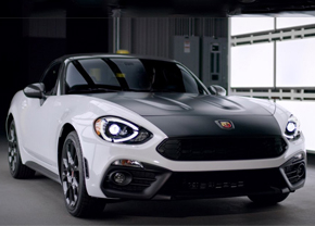 video-abarth-streep