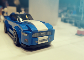 ford-lego-geneve
