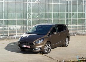 ford-s-max-2017-rijtest-autofans