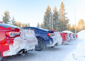 toyota-gt86-finland-januari-2017-fotos-autofans