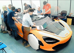 Video-McLaren-720S-Lego