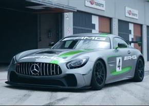 Video-Mercedes-AMG-GT4