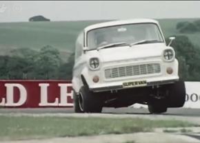video-strange-racecars